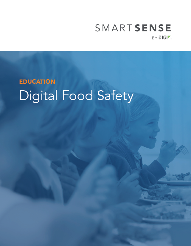 Education-Food-Safety-brochure-cover.png