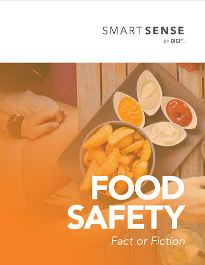 Food-Safety-eBook-cover.jpg
