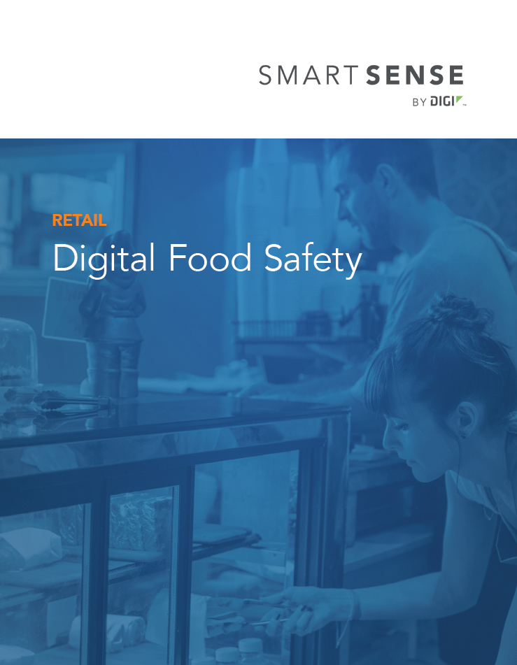 Retail-Food-Safety-brochure-cover.png
