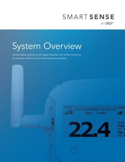 SmartSense-Systems-Overview-Cover.png