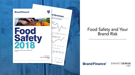 food-safety-brand-risk-webinar.png