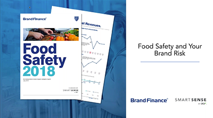 food-safety-brand-risk-webinar.png