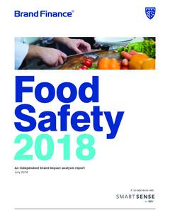 Food Safety Report-cover.jpg