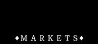 Kowalskis Logo