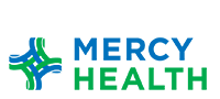 Mercy Health-Logo