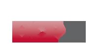 Tradeshow Logo-11