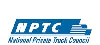 Tradeshow Logo-12