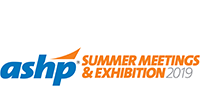 Tradeshow Logo-13