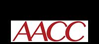 Tradeshow Logo-14