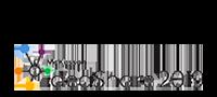 Tradeshow Logo-15