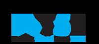 Tradeshow Logo-16