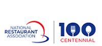Tradeshow Logo-19