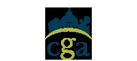 Tradeshow Logo-20