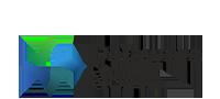 Tradeshow Logo-21
