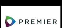 Tradeshow Logo-23