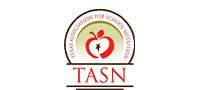 Tradeshow Logo-24