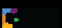 Tradeshow Logo-25