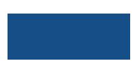 Tradeshow Logo-7.png