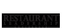 Tradeshow Logo-9