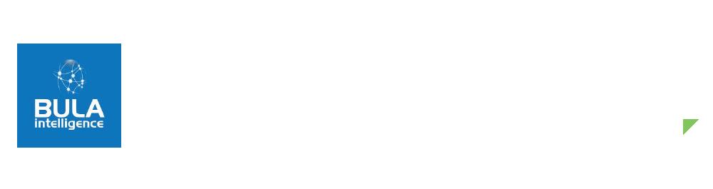 SmartSense-BULA-Logo.png
