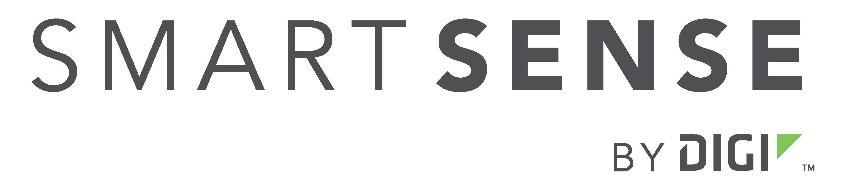 SmartSense by Digi
