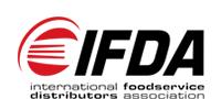 Tradeshow Logo-1