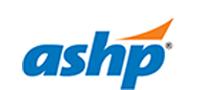 Tradeshow Logo-4 (1).png