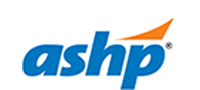 Tradeshow Logo-4 (1)
