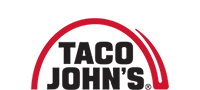 Tradeshow Logo-5.png