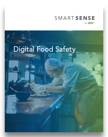 Digital-Food-Safety-Thumbnail