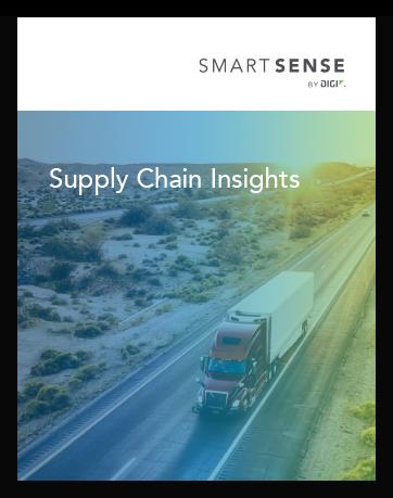 Supply-Chain-Insights-Thumbnail